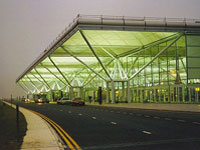 Stansted Airport, tunbridge wells airport taxi